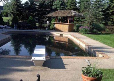 Pool Work-04
