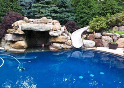 Pool Work-09