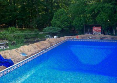 Pool Work-25