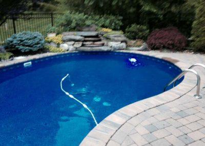 Pool Work-27