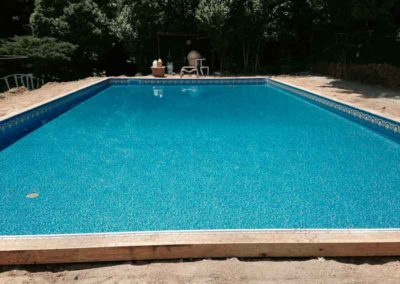 Pool Work-28