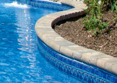 Bethany_Pool_Liner_Replacement (1)